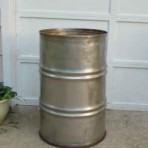 30 Gallon Drum of Real Maple Syrup