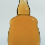 GoldenDelicate