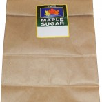1lb maple sugar